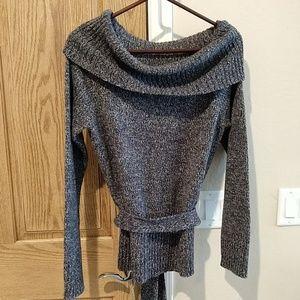 Express, women's sweater/dress
